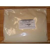Light Dry Malt Extract 22oz
