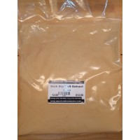 Dark Dry Malt Extract    44 oz
