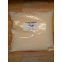 Bavarian Wheat Dry Malt        44 oz