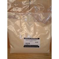 Bavarian Wheat Dry Malt        22 oz