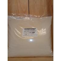Extra Light Dry Pilsen Malt Extract 44 oz