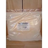 Extra Light Dry Pilsen Malt Extract   22oz