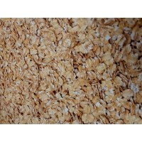 Flaked Wheat             1 oz