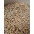 Flaked Wheat             1 oz