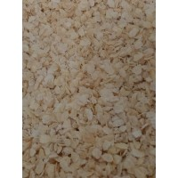 Flaked Rice          1 oz
