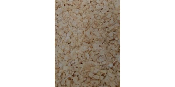Flaked Rice          1 oz