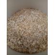 Flaked Barley                    1 oz