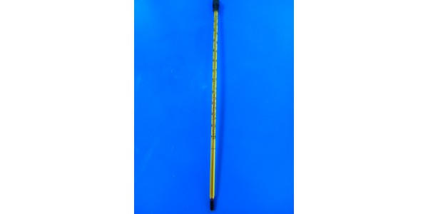 Thermometer - Lab  30 - 230 F.