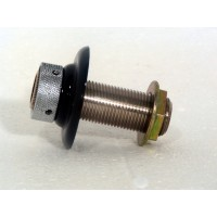 3 Inch Shank - fits 1 5/8