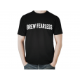 Brew Fearless T-Shirt