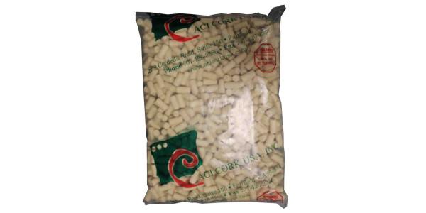 #7 Corks, 1000 bulk