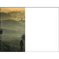 Bottle Label - Tuscan Hills A14003 - 32 labels