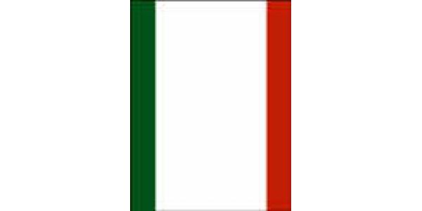 Bottle Label - Viva Italia A14006 - 32 labels