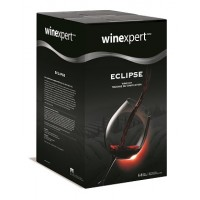 Eclipse Lodi Old Vine Zinfandel with Grape Skins