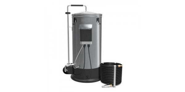 Grainfather All Grain Brewing System