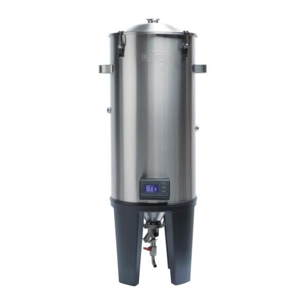 Grainfather Conical Fermenter Pro Edition
