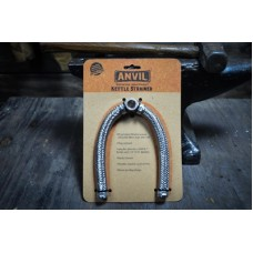 Anvil Kettle Strainer
