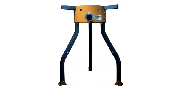Anvil Burner Stand Leg Extensions - pkg of 3