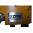 Anvil Burner Stand