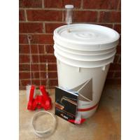 Starter Home Brewing Kit