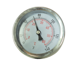 FastFermenter Thermometer