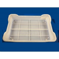 Fast Rack Tray