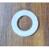 Camlock Silicone Replacement Washer