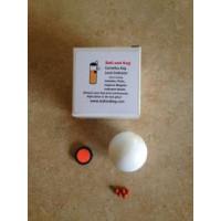 Ball and Keg - Keg Level Indicator - Full Kit