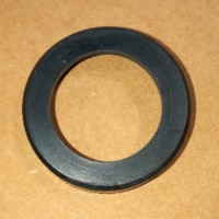 Bottom seal Washer, sanke coupler