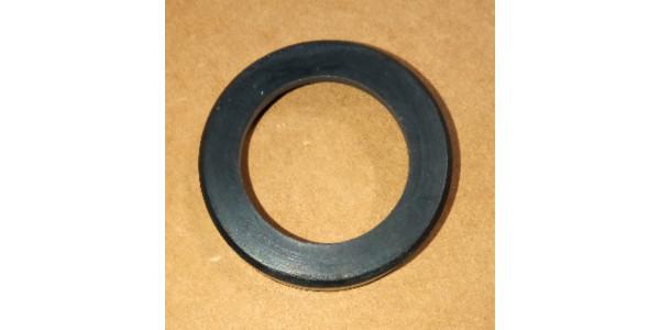Bottom seal Washer, sanke coupler