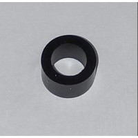 Compression Gasket for Tower shank