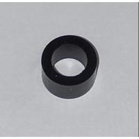 Compression Gasket for Tower shank