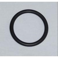 CO2 Cylinder Valve O-Ring
