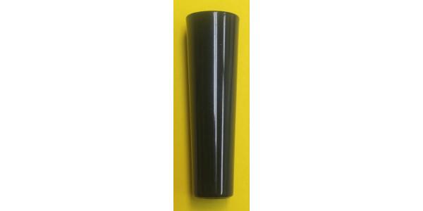 Faucet Knob for commercial faucet