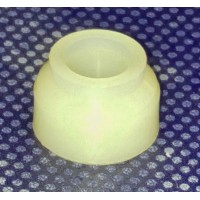 Firestone Plastic Insert (Challenger Ball Lock kegs)
