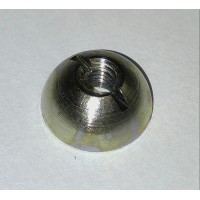 Faucet Plunger Nut