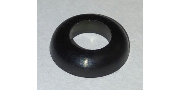 Faucet Plunger Washer
