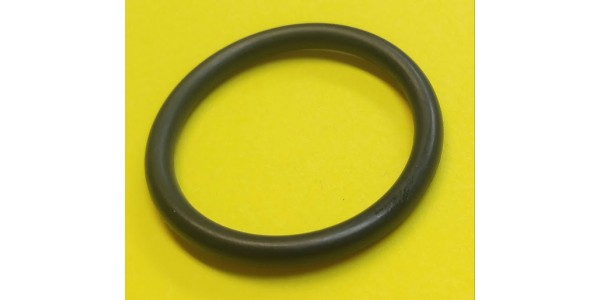 O-Ring for Picnic Pump