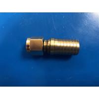 Swivel Nut, 1/2 Tailpiece