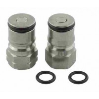 Conversion Posts For Firestone Pin Lock Kegs