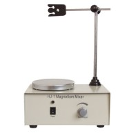 Stir Plate Magnetic