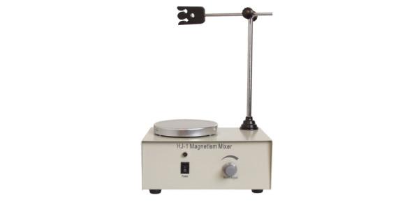 Stir Plate Magnetic