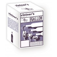 One Gallon Wine Equipment Kit