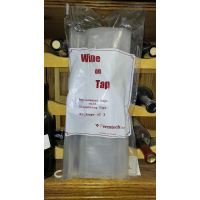 Wine Waiter Bags               3 pk
