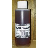 Pecan Flavoring - 4 oz