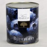 Vintner's Harvest Blueberry Solid Pack       96 fl oz