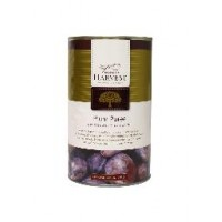 Plum Puree, Vintners Harvest                 49 oz