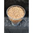Crystal Wheat 3L by Malteurop - 1 lb