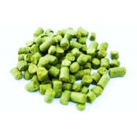 East Kent Golding Hop Pellets, 1 Pound