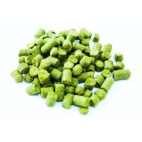 Columbus Hop Pellets  -  1 lb